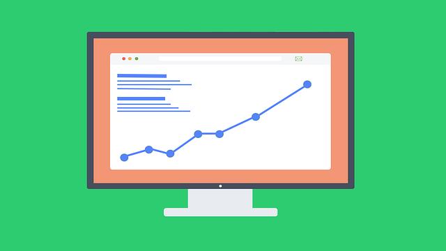 Znawca w dziedzinie pozycjonowania sporządzi należytastrategie do twojego biznesu w wyszukiwarce.