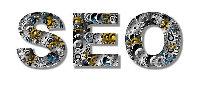 Znawca w dziedzinie pozycjonowania zbuduje trafnąstrategie do twojego interesu w wyszukiwarce.